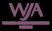 WJA Member Logo.png