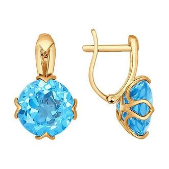 Sokolov Earrings.jpg