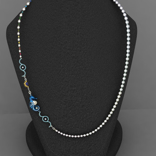 Pearl Necklace on Bust.jpg