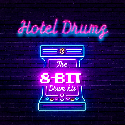 The 8 Bit Drum Kit 11.png