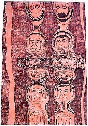 Astronauts20000102