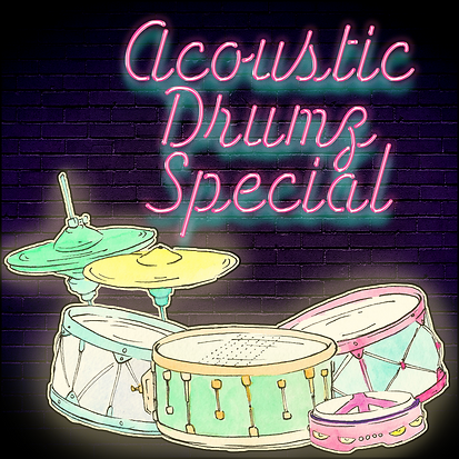 Acoustic Special Cover 3.0.png