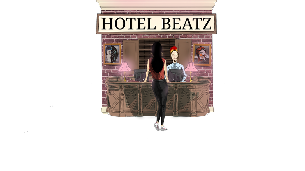 Hotel Lobby final 3.png