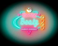 Logo Finished Draft No Background.png