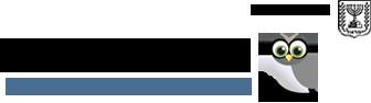 header-logo-md (1)