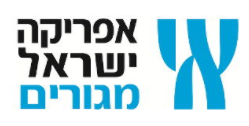 אפריקה ישראל מגורים