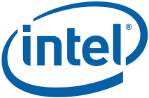 logo_intel(1)