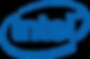 logo_intel(1).png