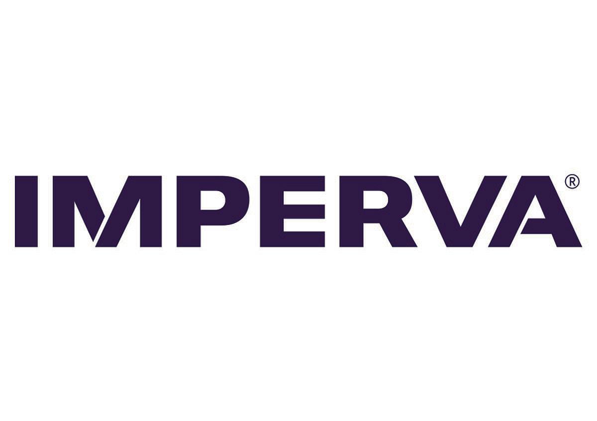 אימפברבה