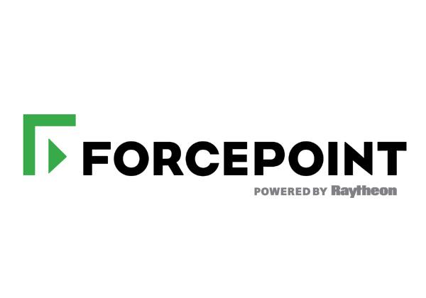 forcepoint-logo600