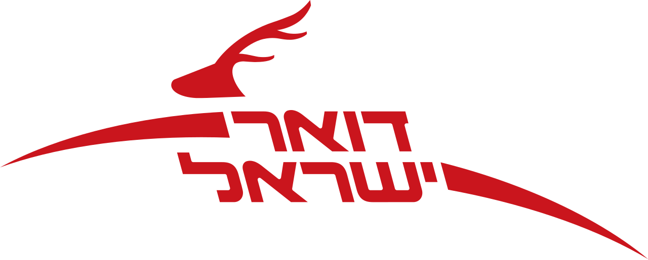 Israel_Post.svg