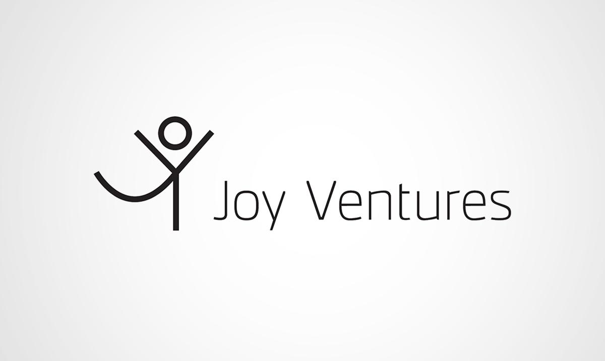 Joy-Ventures-PR