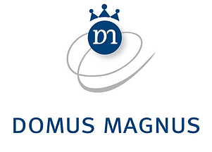 DomusMagnus-staand-864x620.png