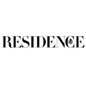 residence.png