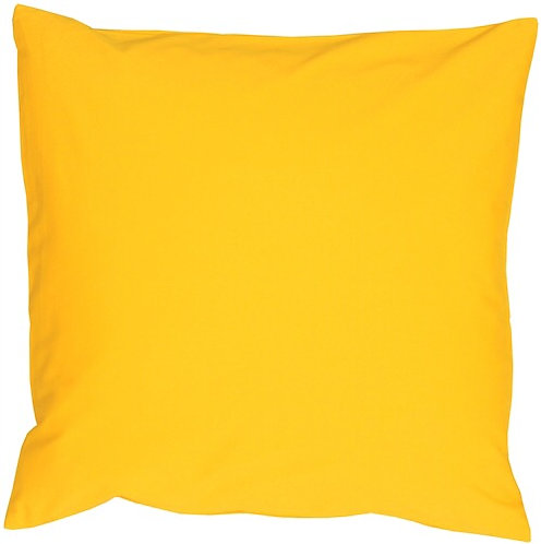"""Outdoor Throwpillow 16""""x16"""" In Red,Blue,Green,Orange & Yellow"""