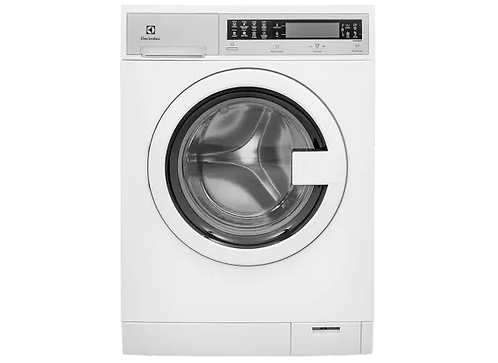 Electrolux EFLS210TIW washing machine
