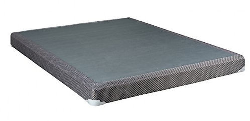 """REVIVE 6"""" TWIN/FULL/QUEEN/KING BOXSPRING"""