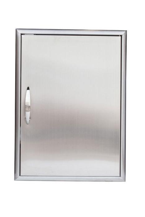 "Hgp Gallery 24""x17"" Single Access Door"