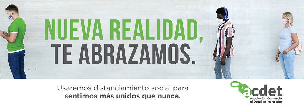 98638 BB Acdet Nueva Realidad-03.jpg
