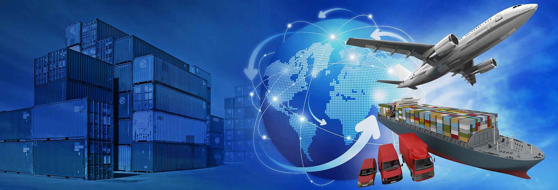 magic-transport-magic-logistics-Warehous