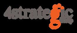 logos 4G final 2020.png