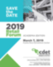 Save The Date Evento ACDET 2019.jpg