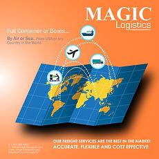 Map_promo_internacional_y_aéreo.jpg