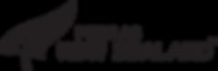 PureAsNewZealand_Logo_Black_Std copy.png