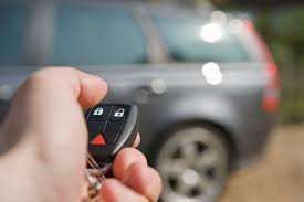 Can You Get Replacement Fobs For Your Car?