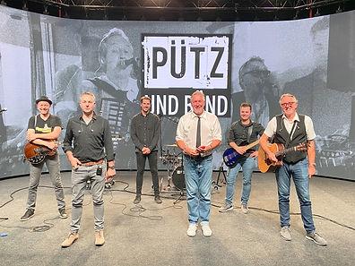Pütz_und_Bänd_Studioaufnahme.jpg