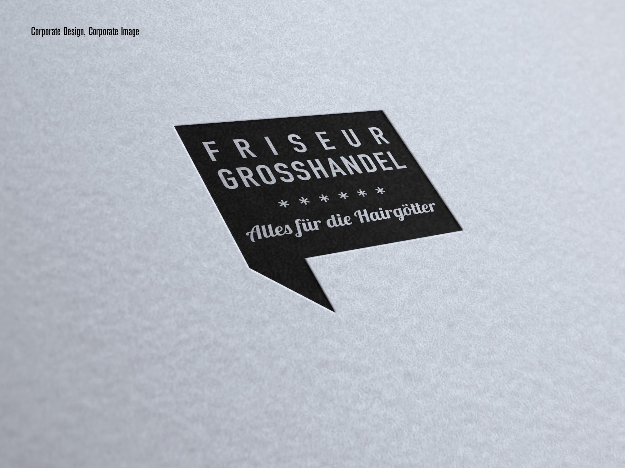 Hairgötter_Logo_Kopie