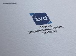 IVD Logo Kopie