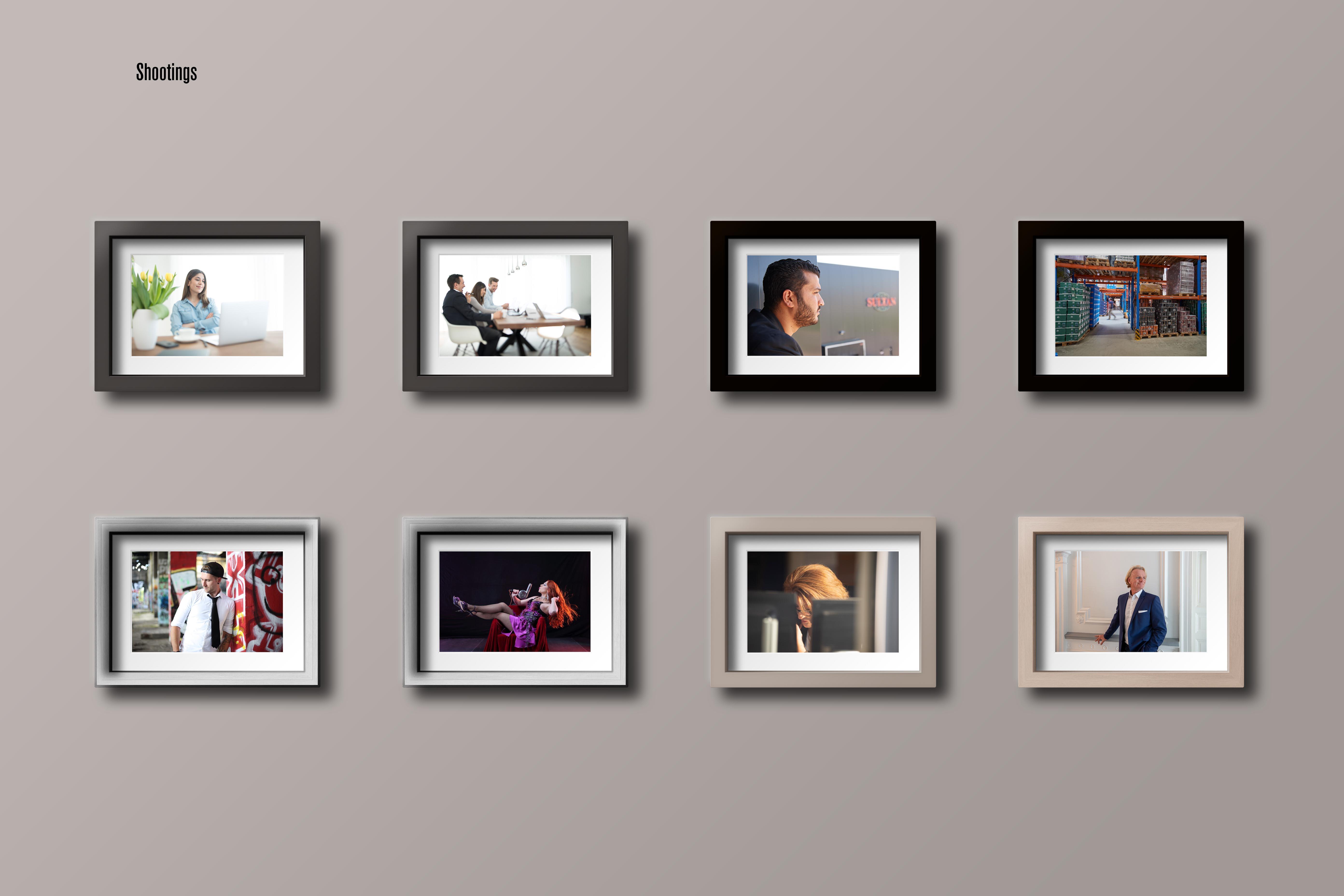 Fotos Kopie