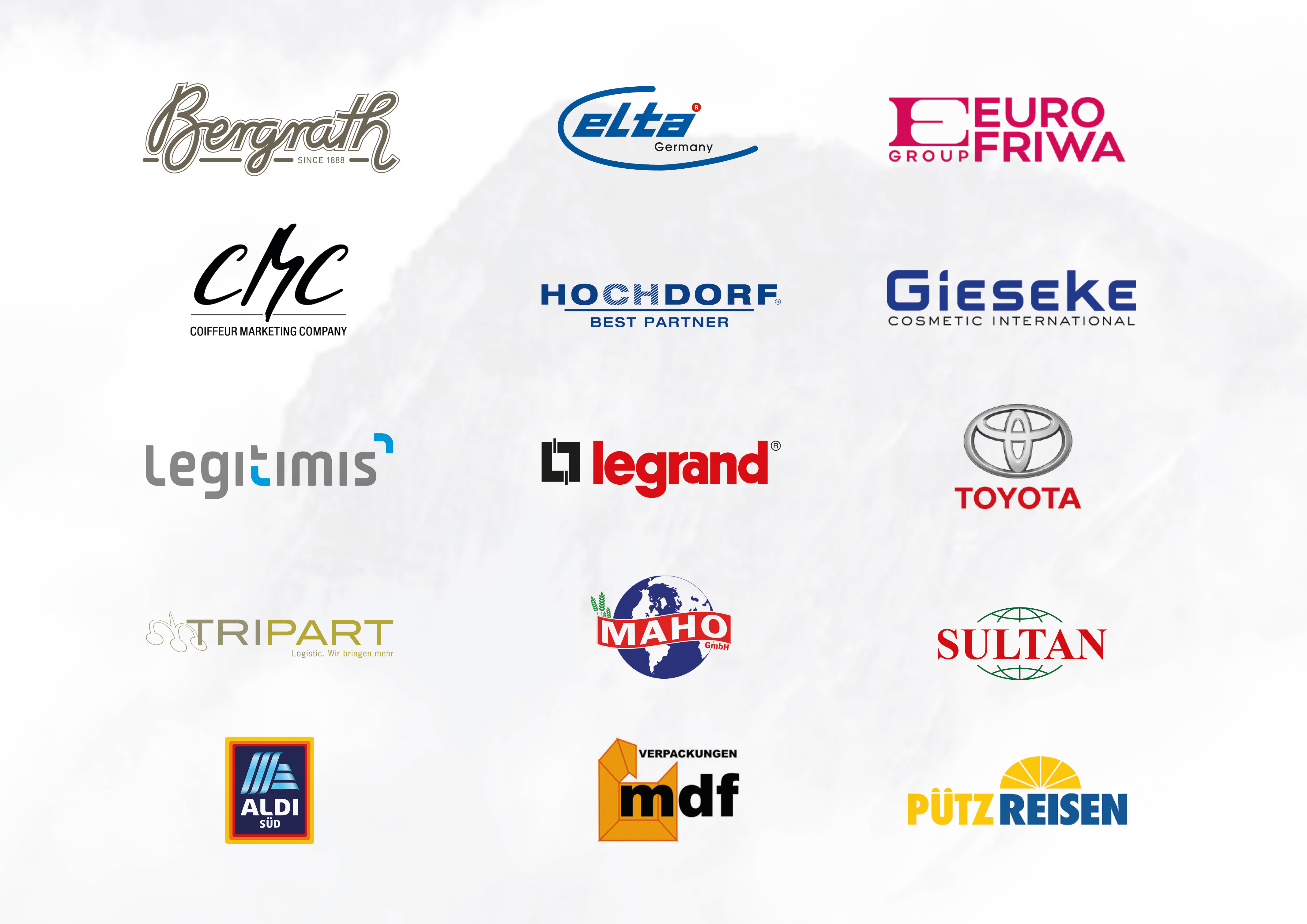 Chart -Logos 2