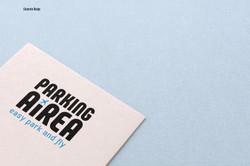 Parkong Airea Logo Kopie