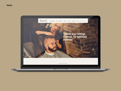 Bergrath Website Kopie