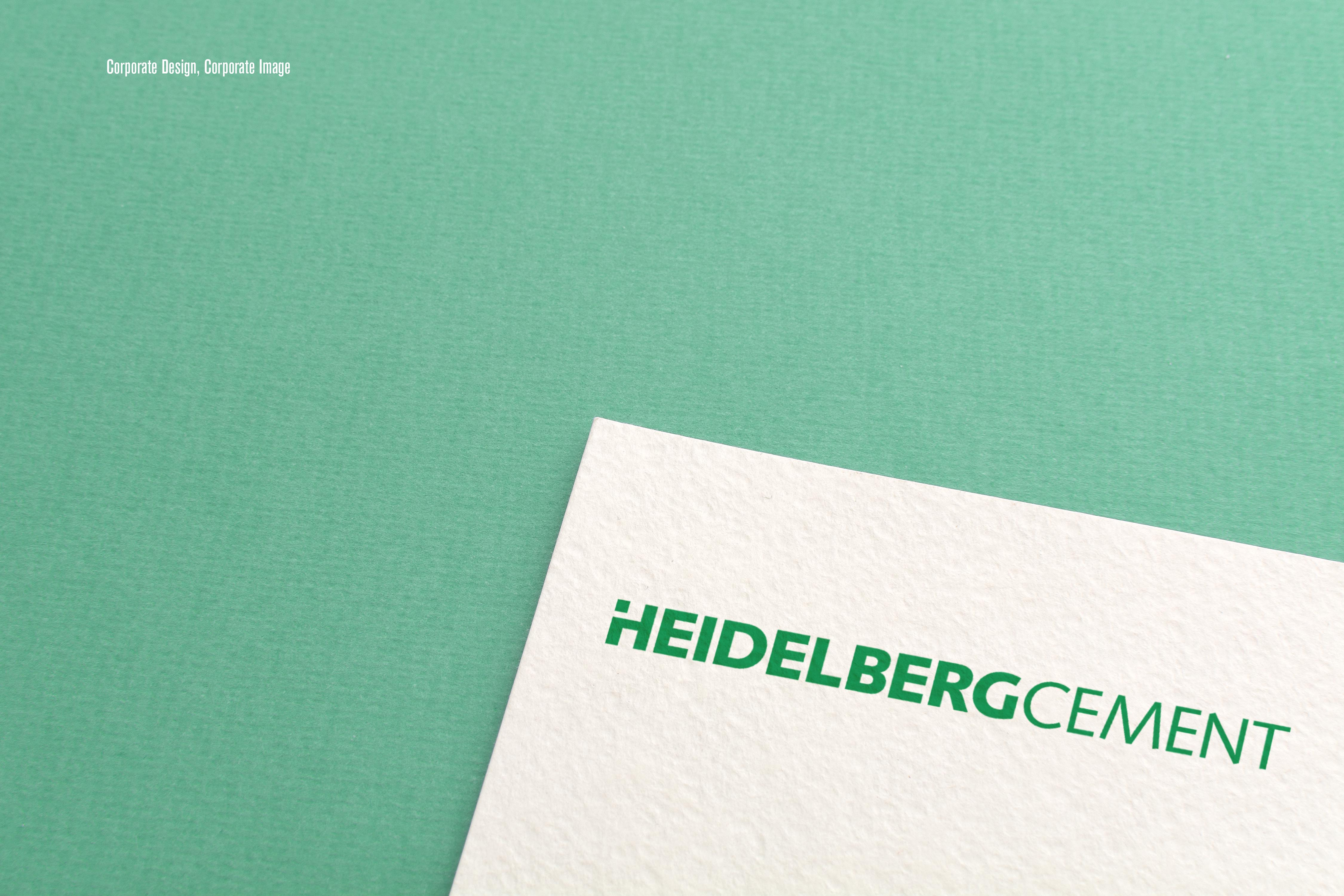 Heidelberg Cement Logo Kopie