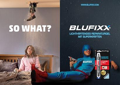 BLUEFIXX1.jpg