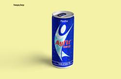 Ayfit_Energy_Pfandfrei_Dose_250ml_mit_Tr