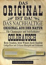 Goldrausch3-1.jpg