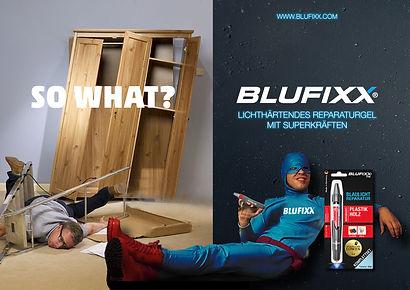 BLUEFIXX2.jpg