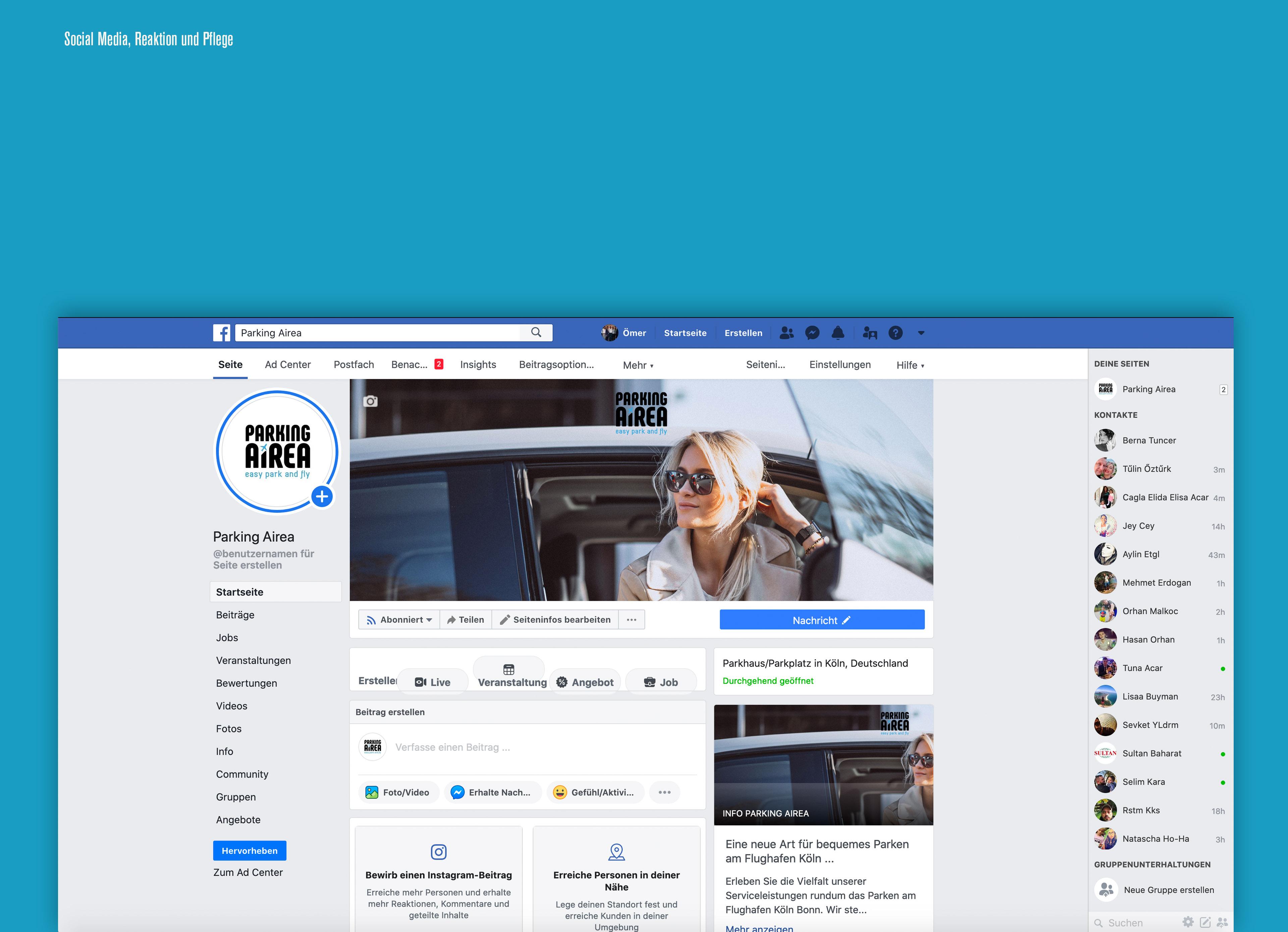 Facebook_Mockup_Parking_Airea Kopie
