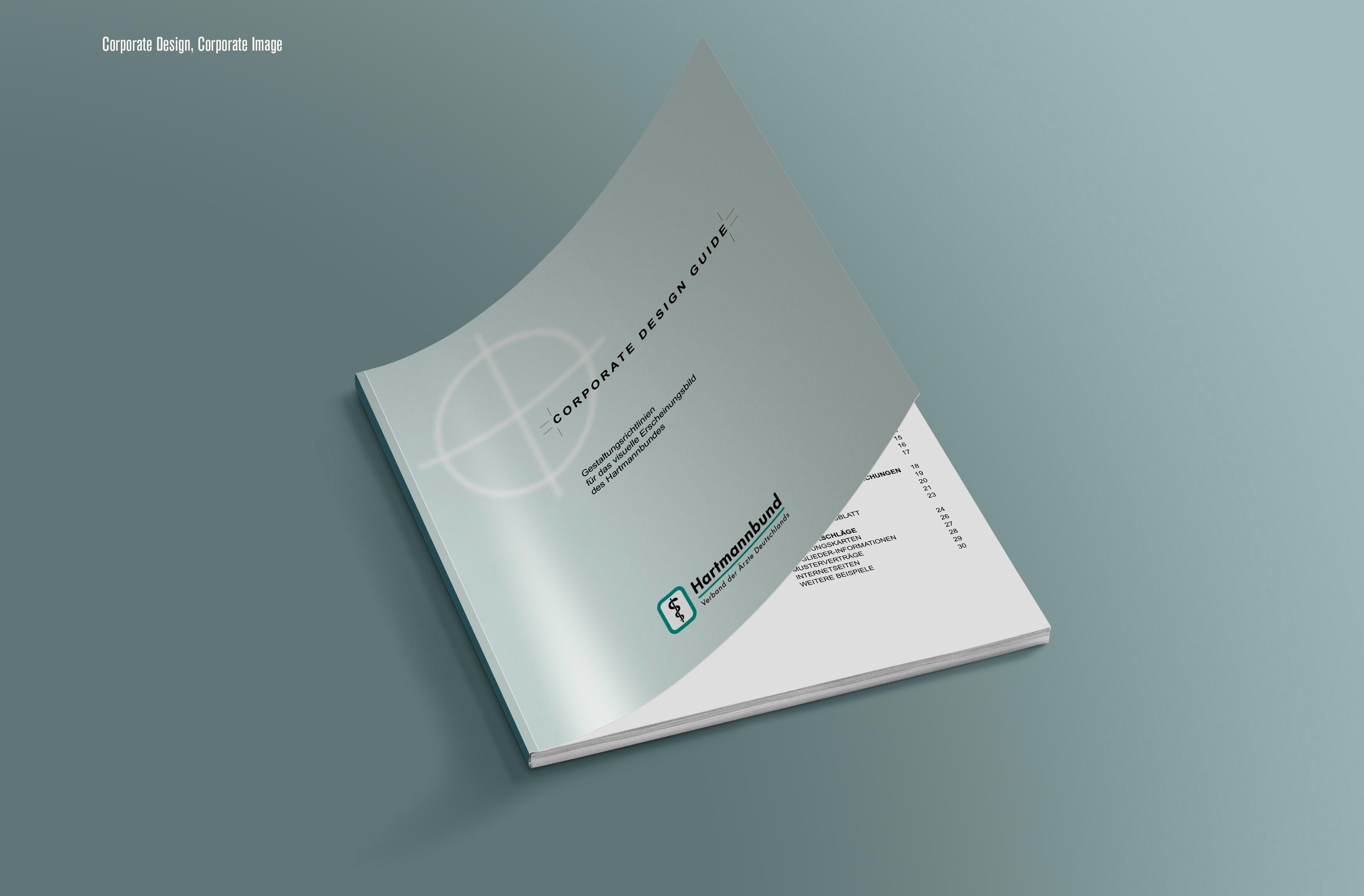 Hartmannbund CD-Manual Kopie
