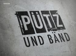 Pütz_und_Bänd_Logo_Kopie