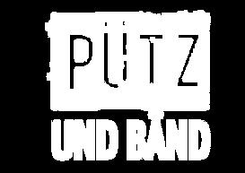 Logo P&B_weiss-01.png