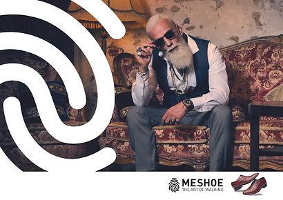 Myshoe2.jpg