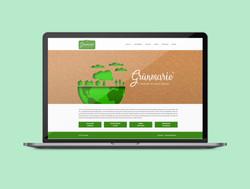 Grünmarie_Website