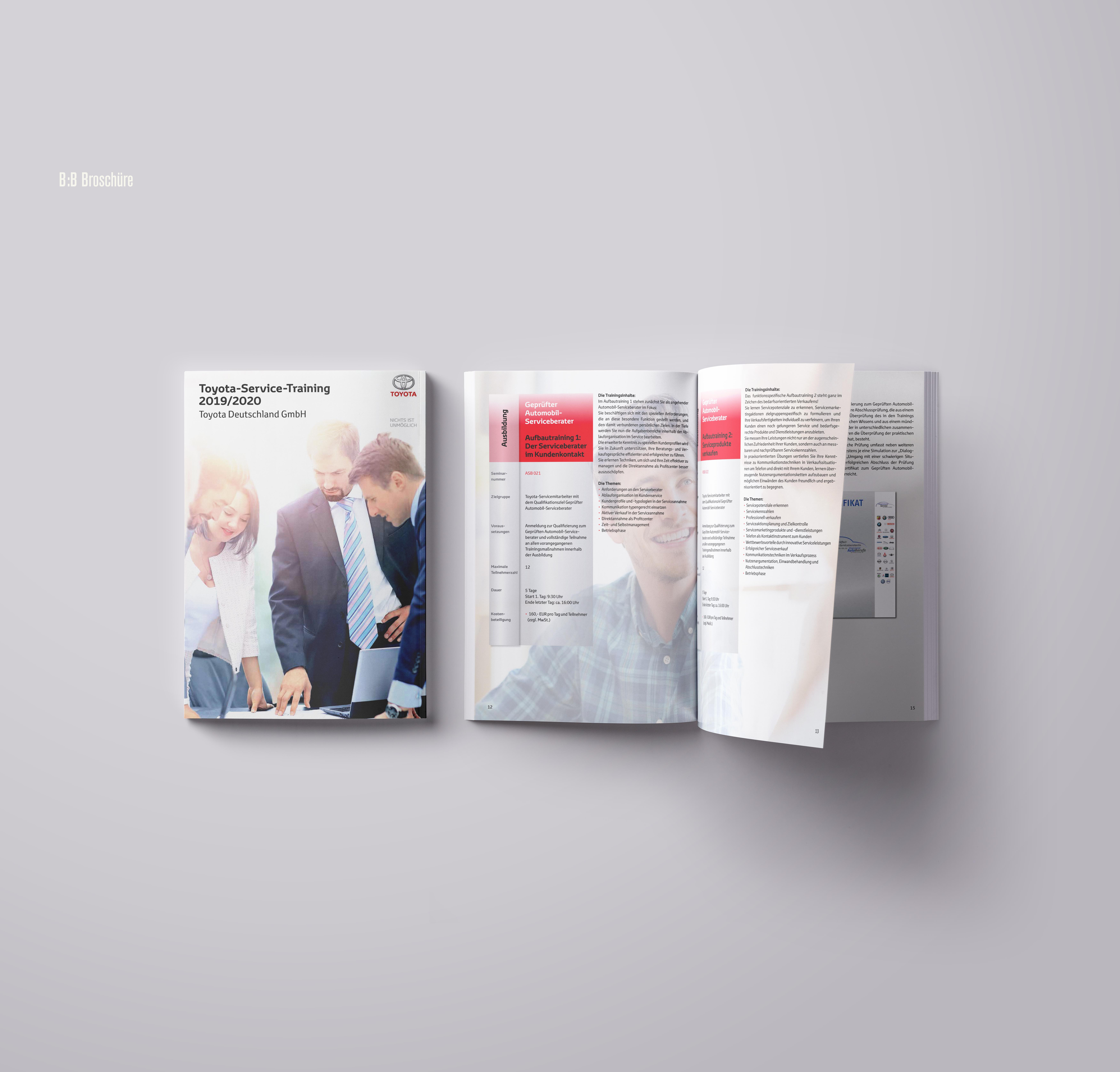 Toyota_Broschüre_Kopie