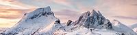 Everest_Slider_Bild_unten_1920x500px.png