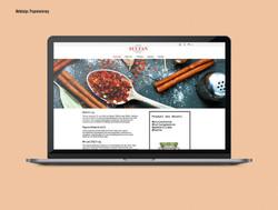 Sultan Website Kopie